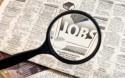 Jobs People Do | JobsPeopleDo.com