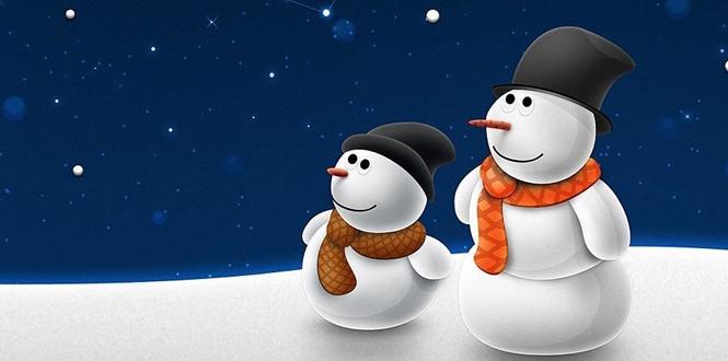 Winter_Holiday_Christmas