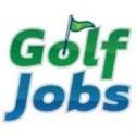 Jobs People Do   JobsPeopleDo.com